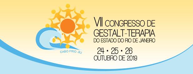 Congresso Gestalt Rio